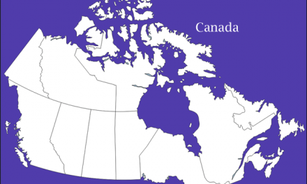 Canada: The New Proposed Cannabis Act: Implications for Franchisors
