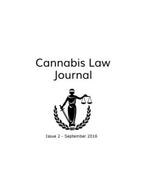 Issue 2 - September 2016