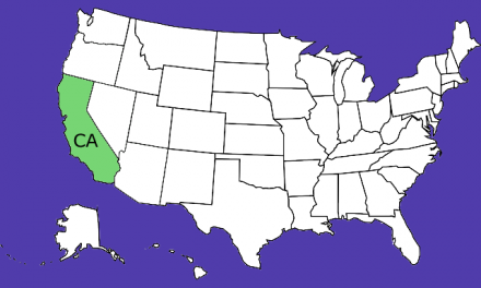 California's Cannabis Cluster…..