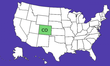 Colorado: Denver's Businesses: Allowing Indoor Cannabis Consumption