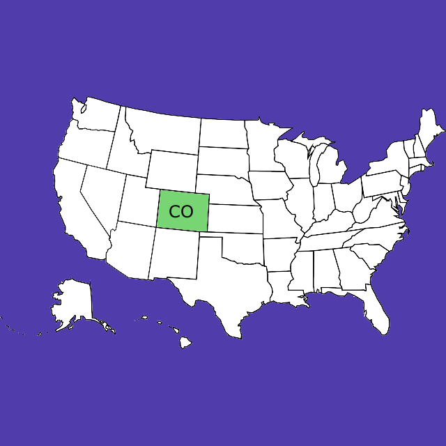 Denver Effectively Shuts Down Cannabis Industry Growth within City Limits