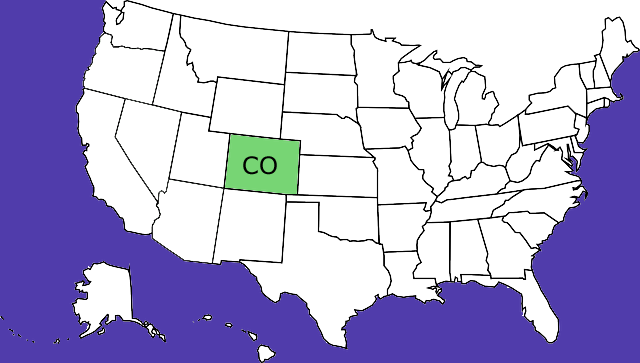 2020 Colorado Cannabis Laws Update
