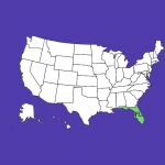 USA – Florida: Greenspoon Marder: It's Not All Oranges in Florida: Citizens Will Vote in November to Broaden the Sunshine State's Limited Medical Cannabis Law