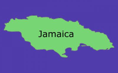 Righting the Wrongs? Ganja Decriminalization and 'Automatic' Expungement of Criminal Records in Jamaica