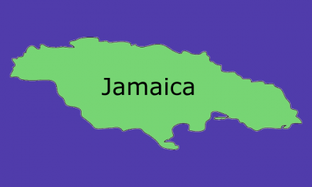 Are Recent Medicinal Cannabis Flower Exports out of Jamaica Legal?