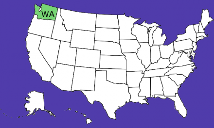 USA – Washington: Cannabis Trademark Strategy in Jeopardy