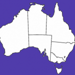 Australia:  Public Health (Medicinal Cannabis) Bill 2016, QLD Delivers as Promised in April 2016 – Nothing Good