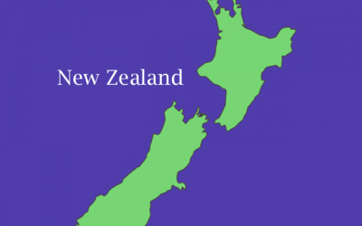 New Zealand: Economists weigh-in on New Zealand's blazing cannabis law debate