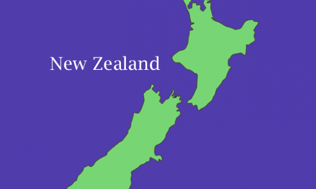 New Zealand: Government Medicinal Cannabis Policy Changes