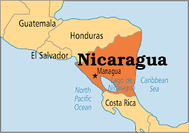 Nicaragua: Part II -The Nicaraguan Cannabis Policy: A de Facto Decriminalization for Personal Use.