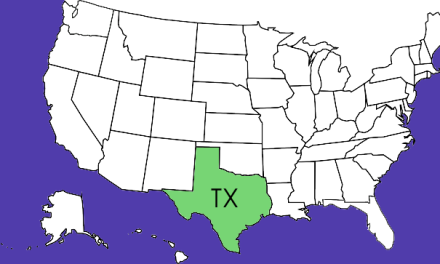 Texas: Medical Marijuana in Texas – A Weak Start