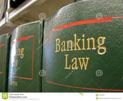 Banking Issues Continue to  Vex Lawful Hemp Businesses