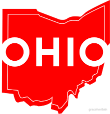 """Is Ohio's Medical Marijuana Program Constitutional ?"""
