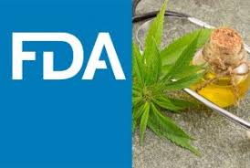 CBD and the FDA –  What Should the Hemp Industry Expect?