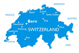 Cannabis – Outlook on manufacture and distribution in Switzerland