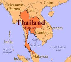 Tilleke & Gibbons: Thailand: The Tilleke & Gibbins Cannabis & Hemp Business Guide