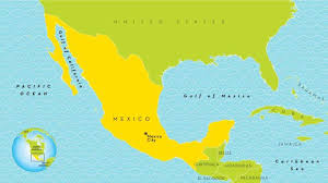 Hoban Law: Mexico Cannabis Legal Update #17 – Bill Introduced Against Sale of Paraphernalia