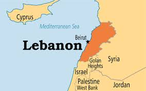 Wasel & Wasel:  Commentary on Lebanon's Medical Cannabis Law – Article 2: Definition of Terms