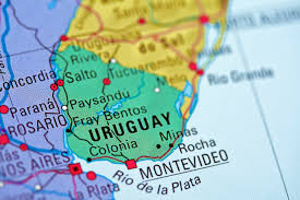 Guyer & Regules:  Cannabis Regulation in Uruguay