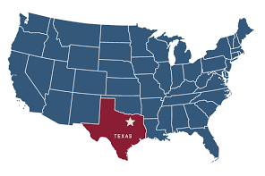 MJ Westerman Law: The Status of Hemp & Delta 8 in TX: As of June the 26th, 2021