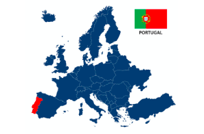 Caiado Guerreiro: Portugal Details The Rules On The Licensing Of Cannabis Related Activities