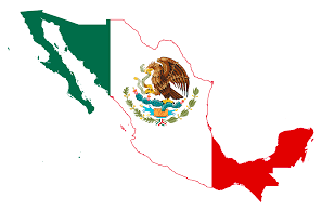 Hoban Law: The Current State of Cannabis in Mexico