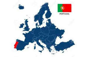 Ricardo Costa Macedo: Portugal Details The Rules On The Licensing Of Cannabis Related Activities