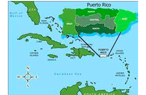 Littler: Puerto Rico – Got The Green Light, New Puerto Rico Law Expands Employment Protections For Registered And Licensed Medical Cannabis Patients